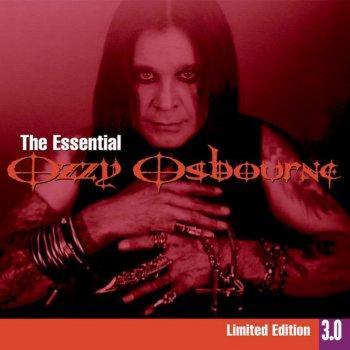 Testi The Essential Ozzy Osbourne 3.0