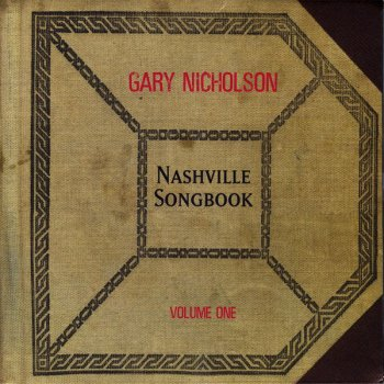 Testi Nashville Songbook Volume One