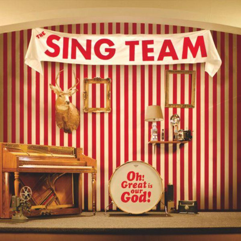 The Sing Team Satisfied In You Psalm 42 Lyrics Musixmatch