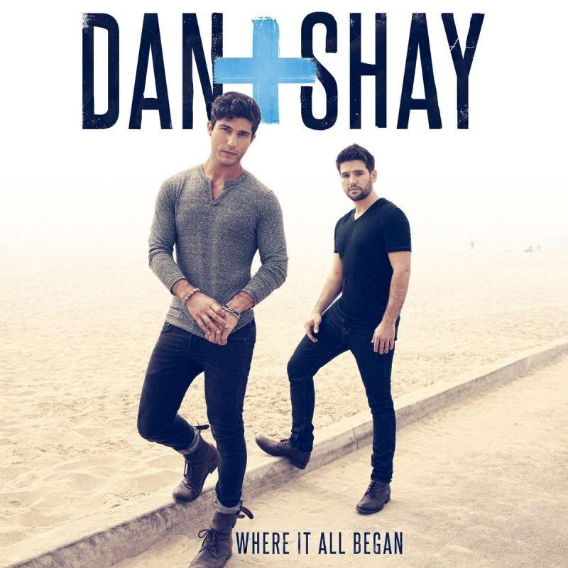 Dan + Shay - What You Do To Me Lyrics   Musixmatch