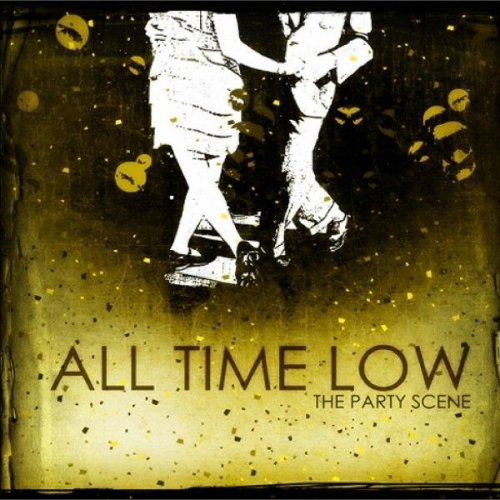 All time low the girls a straight up hustler