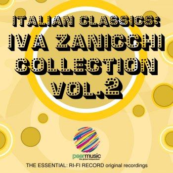 Testi Italian Classics: Iva Zanicchi Collection, Vol. 2