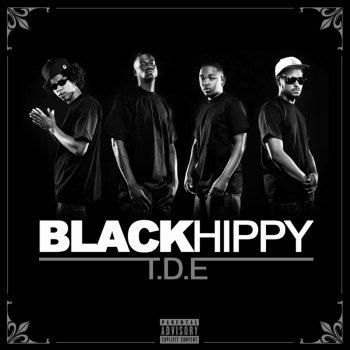 tde by black hippy album lyrics musixmatch song