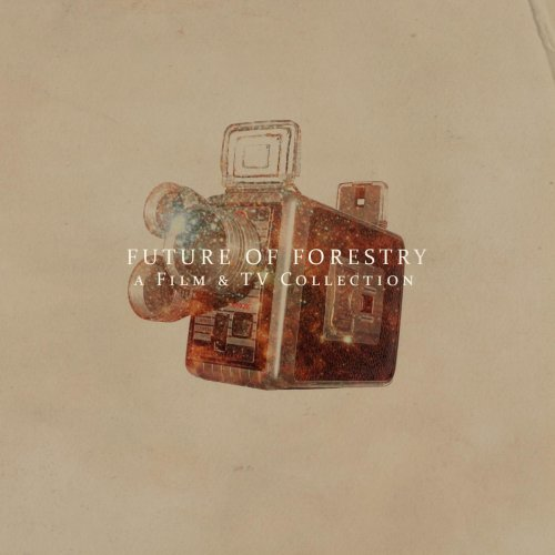 Future Of Forestry - Slow Your Breath Down Lyrics
