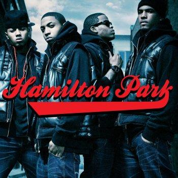 Testi Hamilton Park