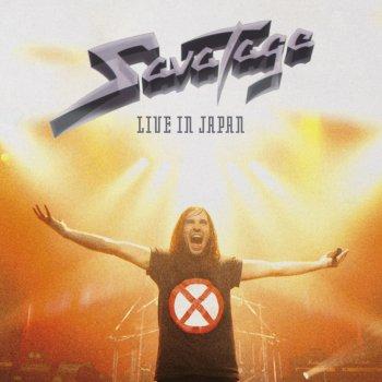 Testi Live in Japan (2011 Edition)