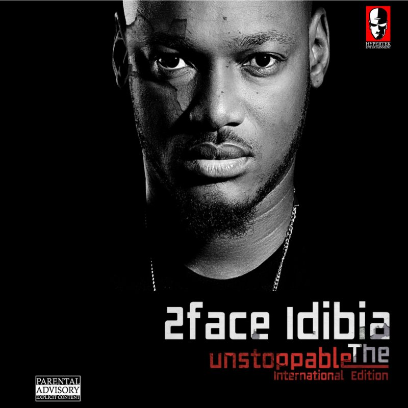 2Face Idibia - Bother You Lyrics | Musixmatch