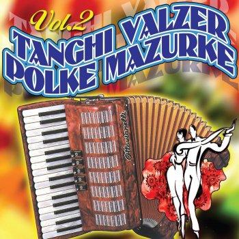 Testi Tanghi valzer polke mazurche, vol. 2