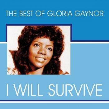 Testi The Best Of Gloria Gaynor