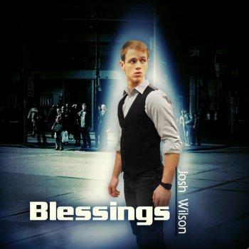 Testi Blessings