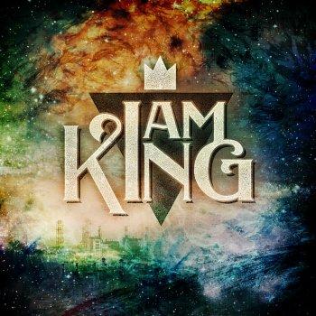 Testi I Am King