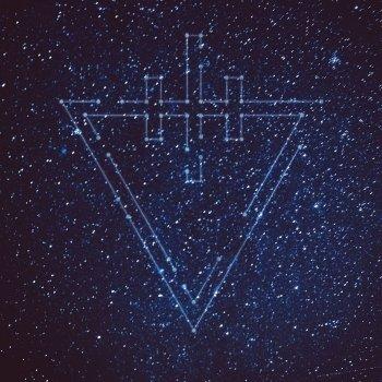 Testi Space EP