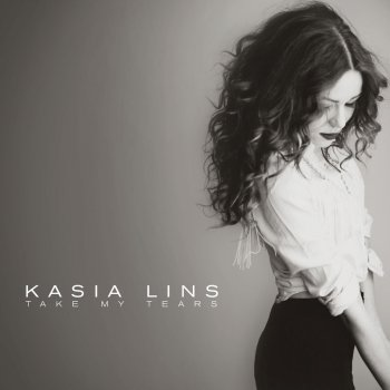 Letras Del álbum Wiersz Ostatni De Kasia Lins Musixmatch