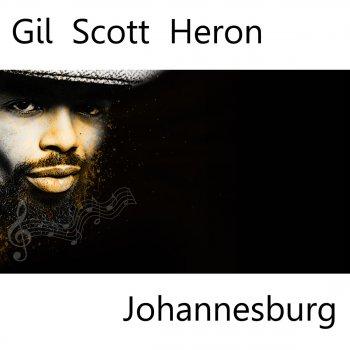 Testi Johannesburg