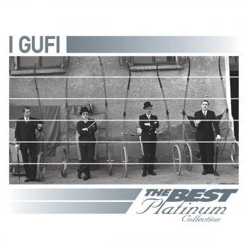 Testi I Gufi: The Best of Platinum