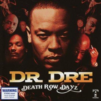 Testi Death Row Dayz