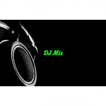 DJ Mix Heat Stroke - lyrics