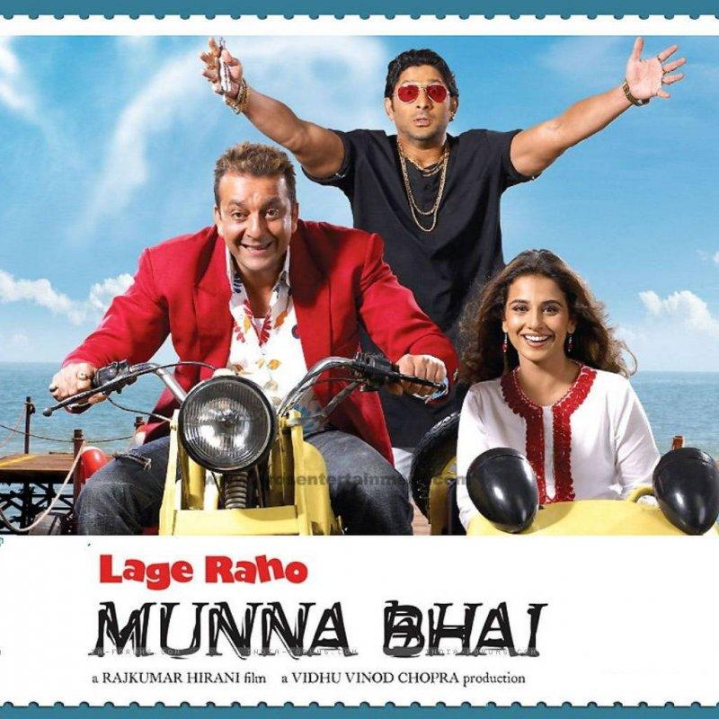 munnaboy-indiyskiy-film