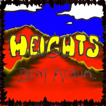 Testi The Heights Beat Album