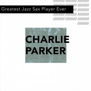 Testi Greatest Jazz Sax Player Ever