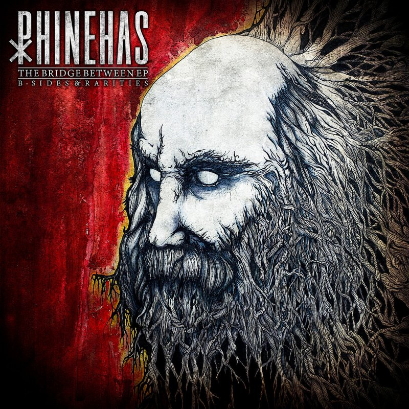 Phinehas Feat Ann Marie Flathers The Wishing Well