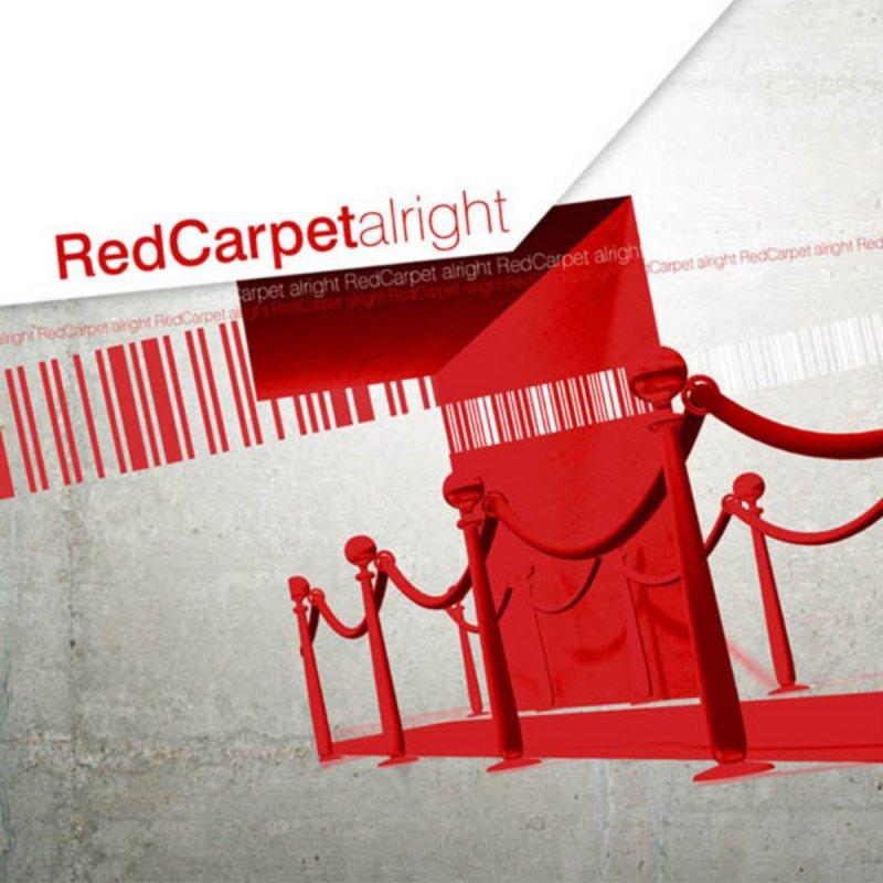 Red Carpet – Alright Lyrics | Genius Lyrics