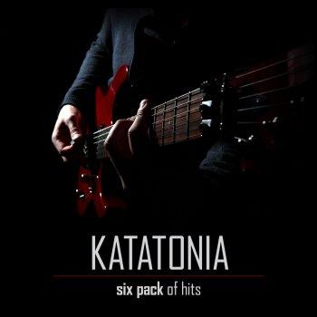 Testi 6 Pack of Hits