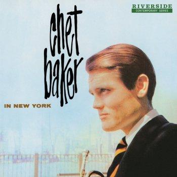 Testi In New York [Original Jazz Classics Remasters]
