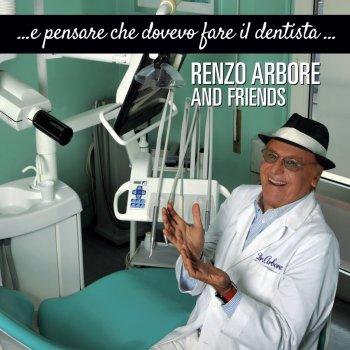 Testi ...e pensare che dovevo dare il dentista...