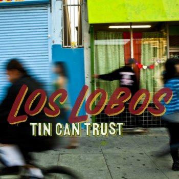 Testi Tin Can Trust