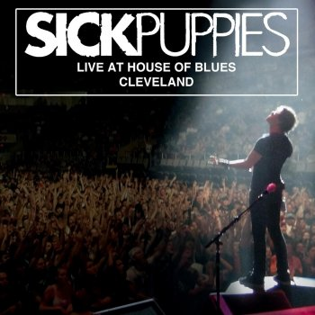 Testi Live At House of Blues, Cleveland (Live Nation Studios)