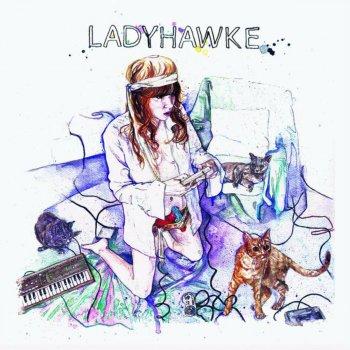 Testi Ladyhawke