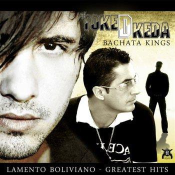 canzone lamento boliviano