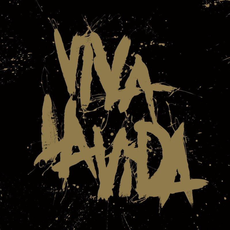 Lyric coldplay viva la vida lyrics : Coldplay - Viva La Vida Lyrics | Musixmatch