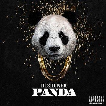 Testi Panda