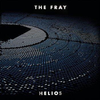 Testi Helios
