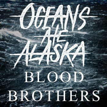 Testi Blood Brothers