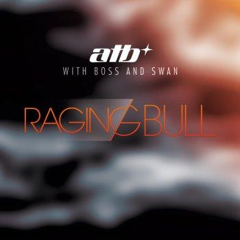 Testi Raging Bull (with Boss and Swan) [Remixes] - EP