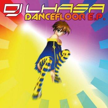 Testi Dancefloor E.P.