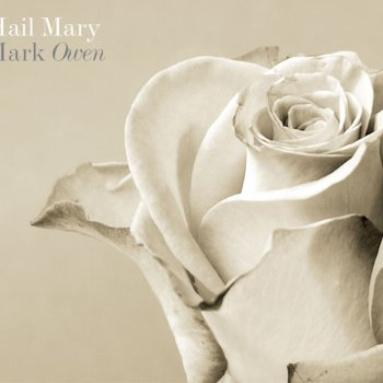Testi Hail Mary