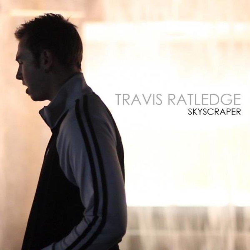 travis ratledge skyscraper