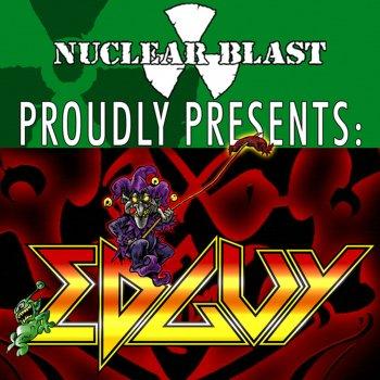 Testi Nuclear Blast Presents Edguy