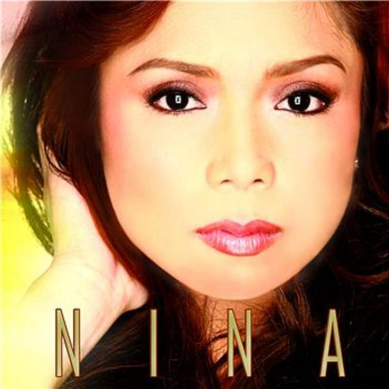 Get Yours Today At Ninas South Abington: Nina - Someday Lyrics
