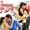 "Piya O Re Piya (From ""Tere Naal Love Ho Gaya"") lyrics – album cover"