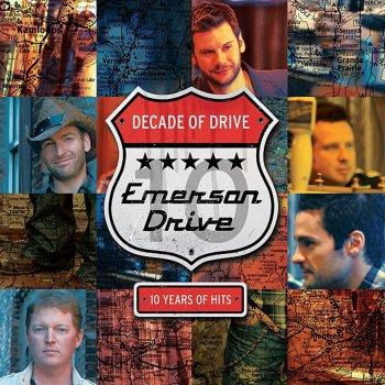 Testi Decade of Drive