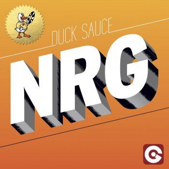 Testi NRG