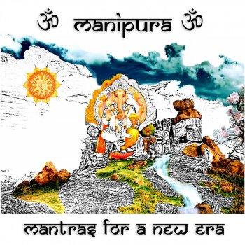 Testi Mantras for a new era