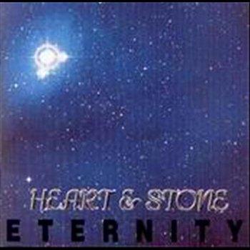 Testi Eternity