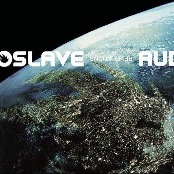Audioslave Le Canzoni Gli Album I Testi E Le Traduzioni Mtv