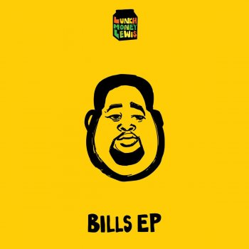 Testi Bills - EP